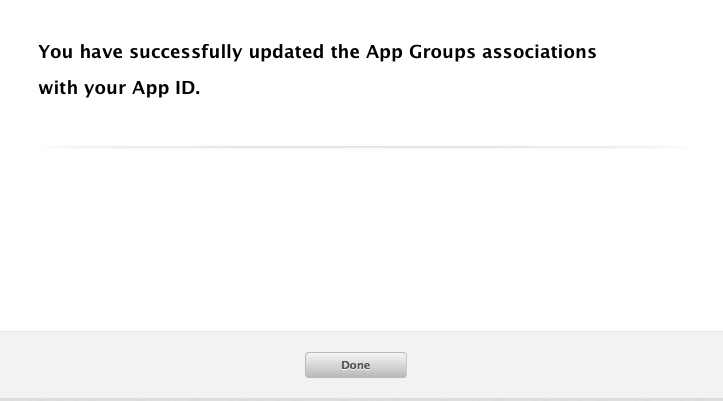 app_services_edit_group_confirmation.png