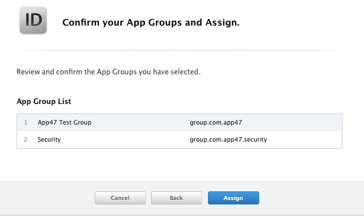app_services_edit_group_confirm.png