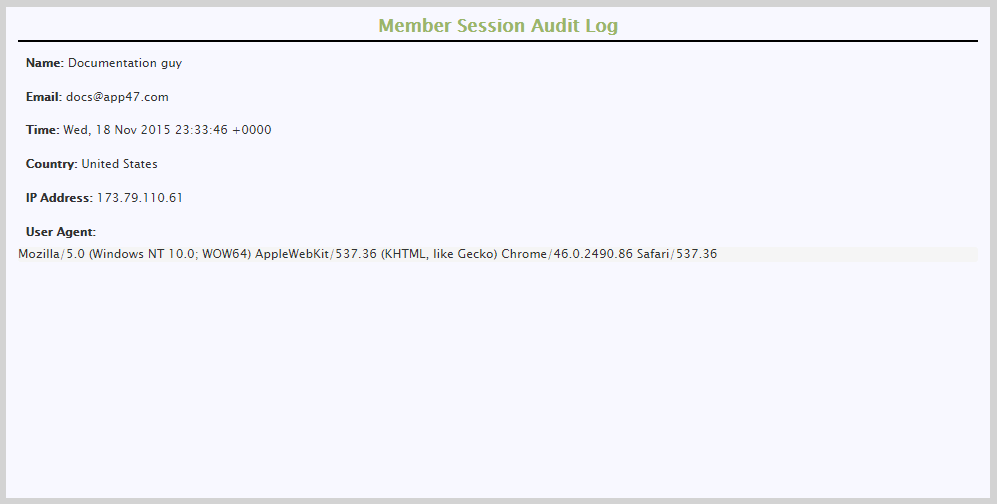 audit_logs_member_button_page.png